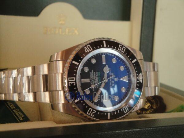 468rolex-replica-orologi-imitazione-rolex-replica-orologio.jpg