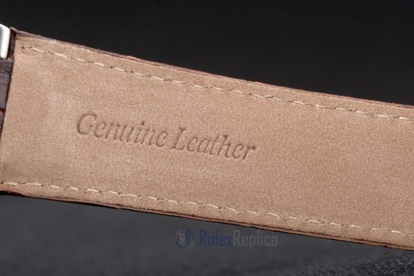 469cartier-replica-orologi-copia-imitazione-orologi-di-lusso.jpg