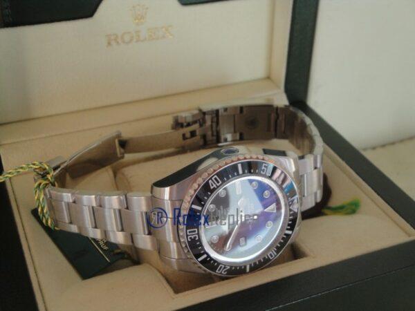 469rolex-replica-orologi-imitazione-rolex-replica-orologio.jpg
