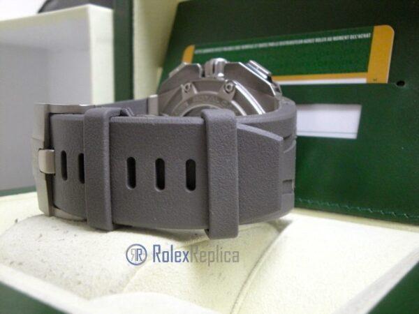 46audemars-piguet-replica-orologi-imitazione-replica-rolex.jpg