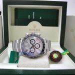 46rolex-replica-copia-orologi-imitazione-rolex.jpg