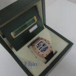 46rolex-replica-orologi-copia-imitazione-orologi-di-lusso.jpg