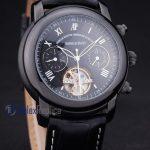 46rolex-replica-orologi-copia-imitazione-rolex-omega.jpg