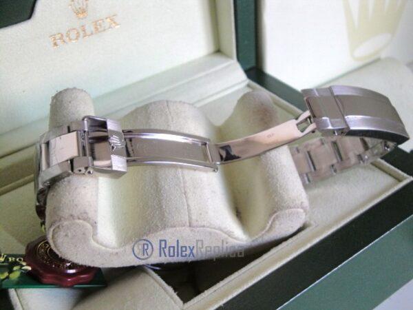 46rolex-replica-orologi-orologi-imitazione-rolex.jpg