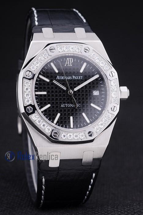 470rolex-replica-orologi-copia-imitazione-rolex-omega.jpg