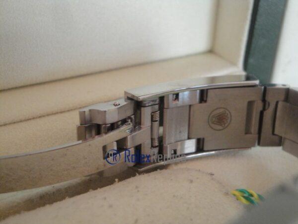 470rolex-replica-orologi-imitazione-rolex-replica-orologio.jpg