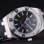 472rolex-replica-orologi-copia-imitazione-rolex-omega.jpg