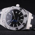 473rolex-replica-orologi-copia-imitazione-rolex-omega.jpg