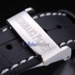 474rolex-replica-orologi-copia-imitazione-rolex-omega.jpg