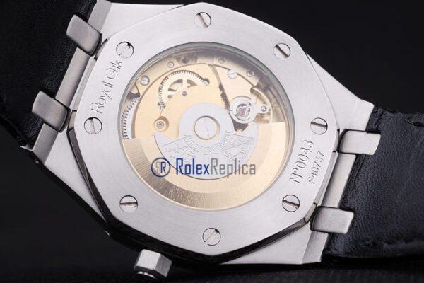 477rolex-replica-orologi-copia-imitazione-rolex-omega.jpg