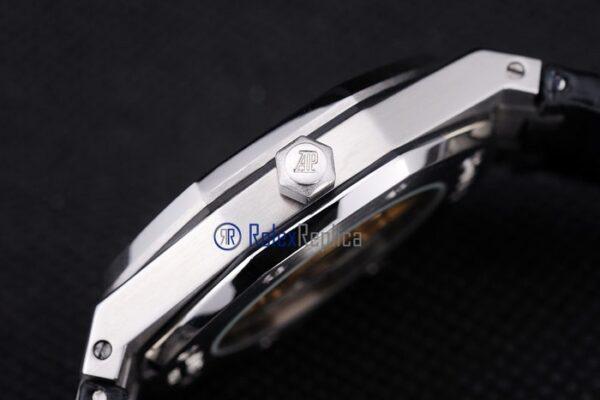 478rolex-replica-orologi-copia-imitazione-rolex-omega.jpg