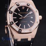 479rolex-replica-orologi-copia-imitazione-rolex-omega.jpg