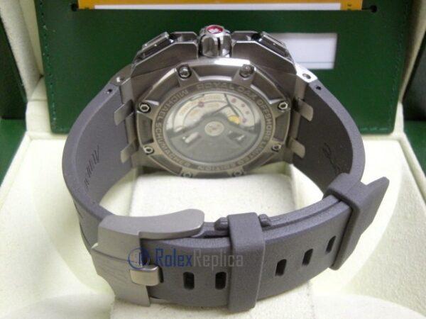 47audemars-piguet-replica-orologi-imitazione-replica-rolex.jpg