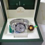 47rolex-replica-copia-orologi-imitazione-rolex.jpg