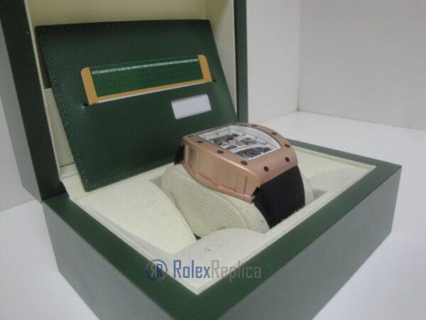 47rolex-replica-orologi-copia-imitazione-orologi-di-lusso.jpg