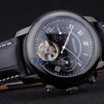 47rolex-replica-orologi-copia-imitazione-rolex-omega.jpg