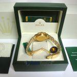 47rolex-replica-orologi-copie-lusso-imitazione-orologi-di-lusso.jpg