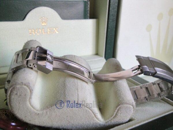 47rolex-replica-orologi-orologi-imitazione-rolex.jpg