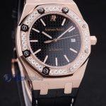 480rolex-replica-orologi-copia-imitazione-rolex-omega.jpg