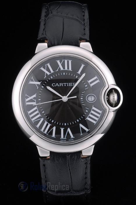 481cartier-replica-orologi-copia-imitazione-orologi-di-lusso.jpg