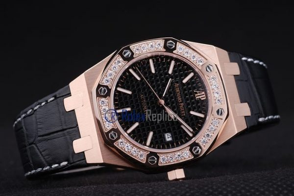 481rolex-replica-orologi-copia-imitazione-rolex-omega.jpg