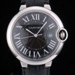 482cartier-replica-orologi-copia-imitazione-orologi-di-lusso.jpg
