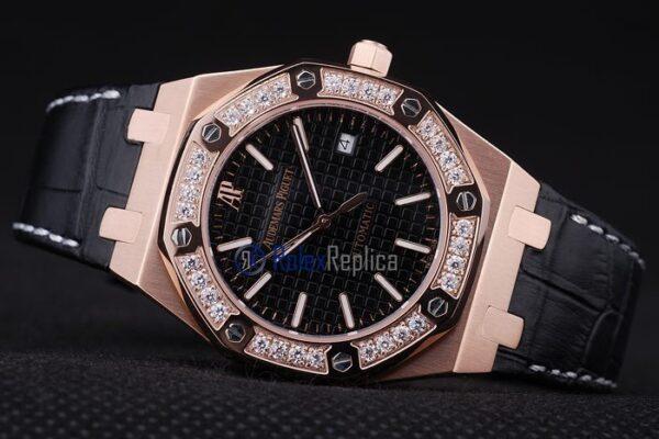 482rolex-replica-orologi-copia-imitazione-rolex-omega.jpg