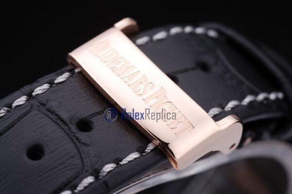 483rolex-replica-orologi-copia-imitazione-rolex-omega.jpg
