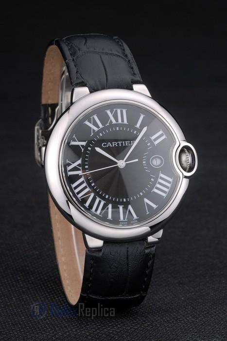 485cartier-replica-orologi-copia-imitazione-orologi-di-lusso.jpg