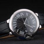 486cartier-replica-orologi-copia-imitazione-orologi-di-lusso.jpg