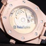 486rolex-replica-orologi-copia-imitazione-rolex-omega.jpg