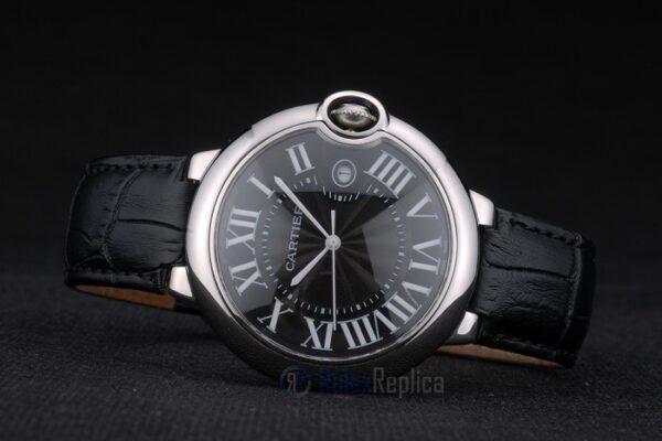 487cartier-replica-orologi-copia-imitazione-orologi-di-lusso.jpg