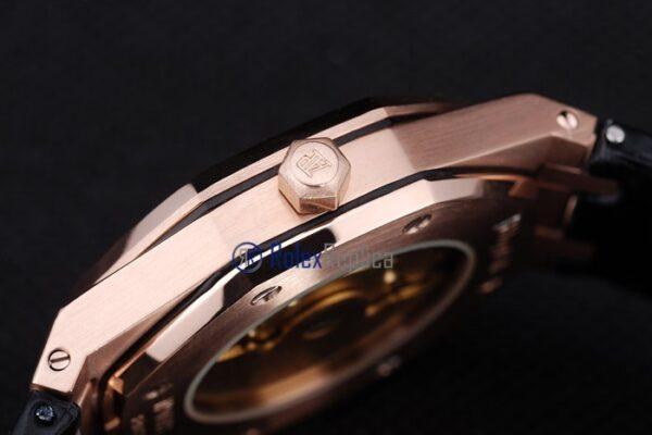 487rolex-replica-orologi-copia-imitazione-rolex-omega.jpg
