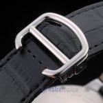 488cartier-replica-orologi-copia-imitazione-orologi-di-lusso.jpg