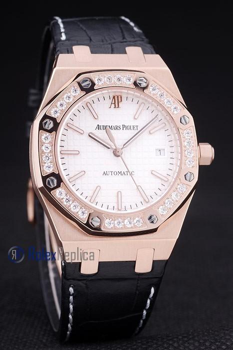 488rolex-replica-orologi-copia-imitazione-rolex-omega.jpg