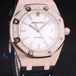 489rolex-replica-orologi-copia-imitazione-rolex-omega.jpg