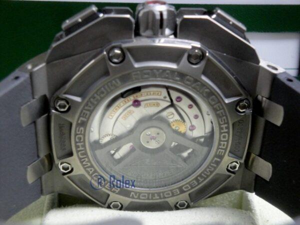 48audemars-piguet-replica-orologi-imitazione-replica-rolex.jpg