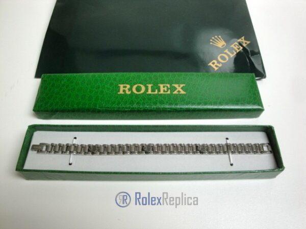 48gioielli-rolex-replica-orologi-copia-imitazione-orologi-di-lusso.jpg