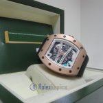 48rolex-replica-orologi-copia-imitazione-orologi-di-lusso.jpg