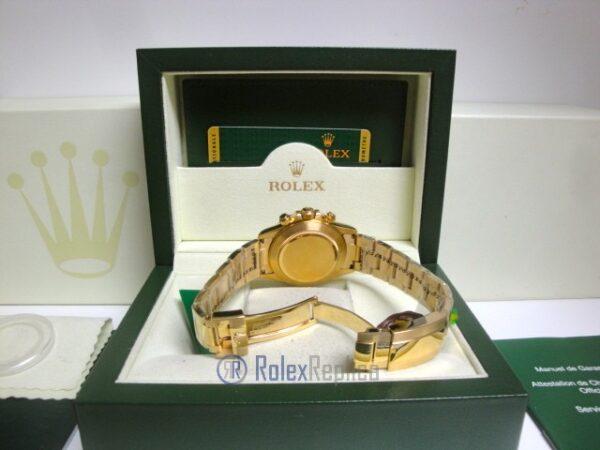 48rolex-replica-orologi-copie-lusso-imitazione-orologi-di-lusso.jpg