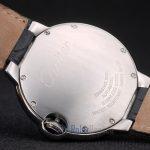 490cartier-replica-orologi-copia-imitazione-orologi-di-lusso.jpg