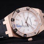 490rolex-replica-orologi-copia-imitazione-rolex-omega.jpg