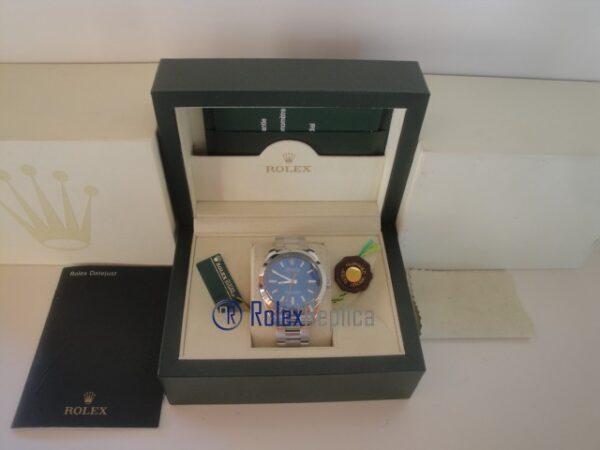 490rolex-replica-orologi-imitazione-rolex-replica-orologio.jpg