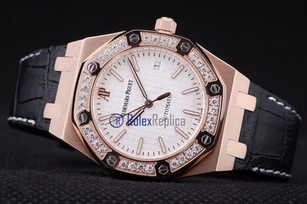 491rolex-replica-orologi-copia-imitazione-rolex-omega.jpg