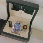 491rolex-replica-orologi-imitazione-rolex-replica-orologio.jpg