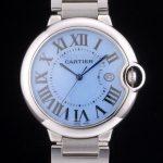 492cartier-replica-orologi-copia-imitazione-orologi-di-lusso.jpg