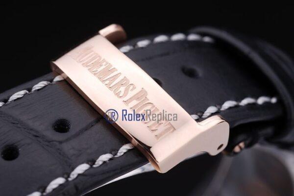 492rolex-replica-orologi-copia-imitazione-rolex-omega.jpg