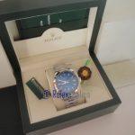 492rolex-replica-orologi-imitazione-rolex-replica-orologio.jpg