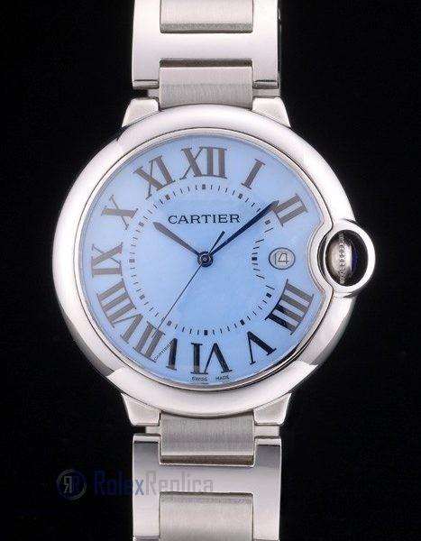 493cartier-replica-orologi-copia-imitazione-orologi-di-lusso.jpg