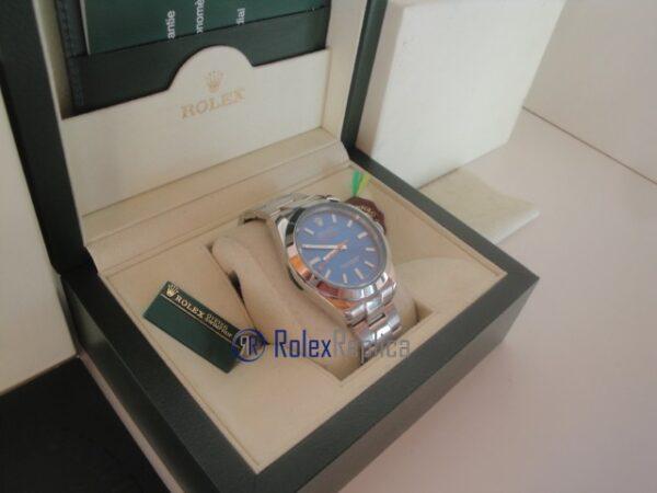 493rolex-replica-orologi-imitazione-rolex-replica-orologio.jpg